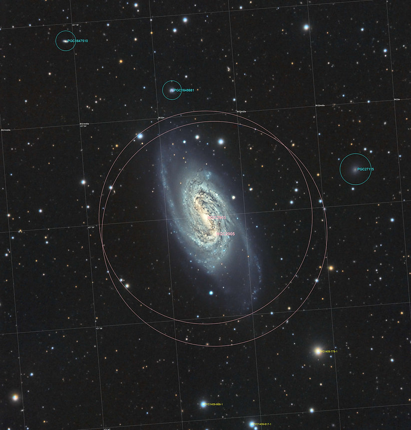 NGC_2903_Jean-Brice_GAYET_annotée.jpg