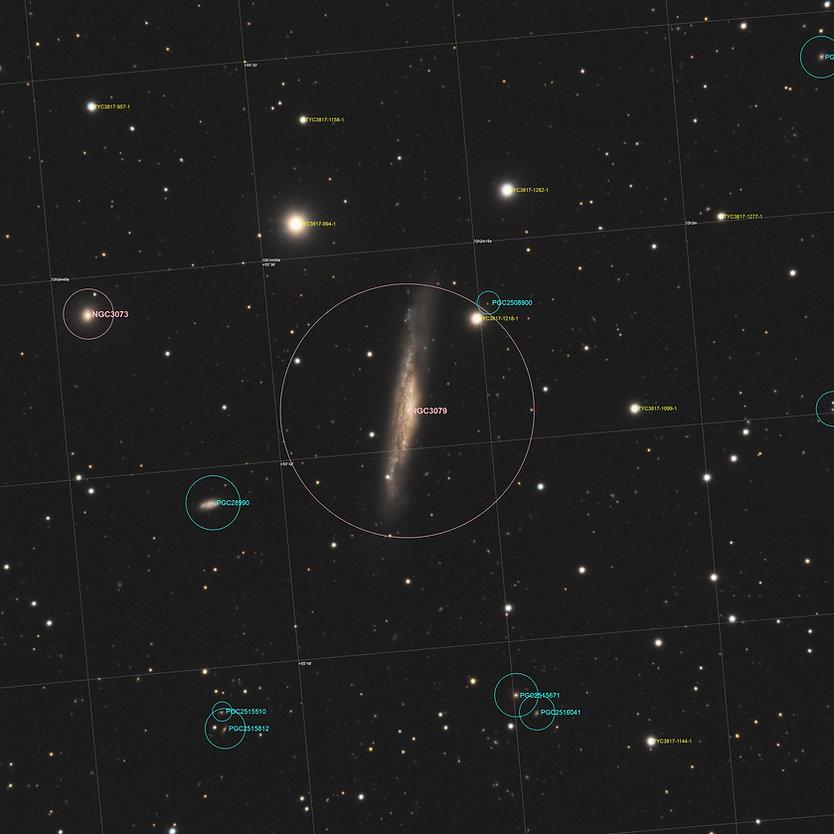 NGC 3079 Jean-Brice GAYET annot.jpg