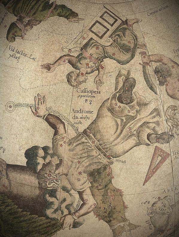 Andromède et Cassiopée Mercator.jpg