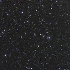 NGC 48  NGC 49 NGC 51