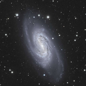 Rôle des barres dans la formation d'étoiles des galaxies spirales et Problématique de la masse manquante et des compagnons manquants