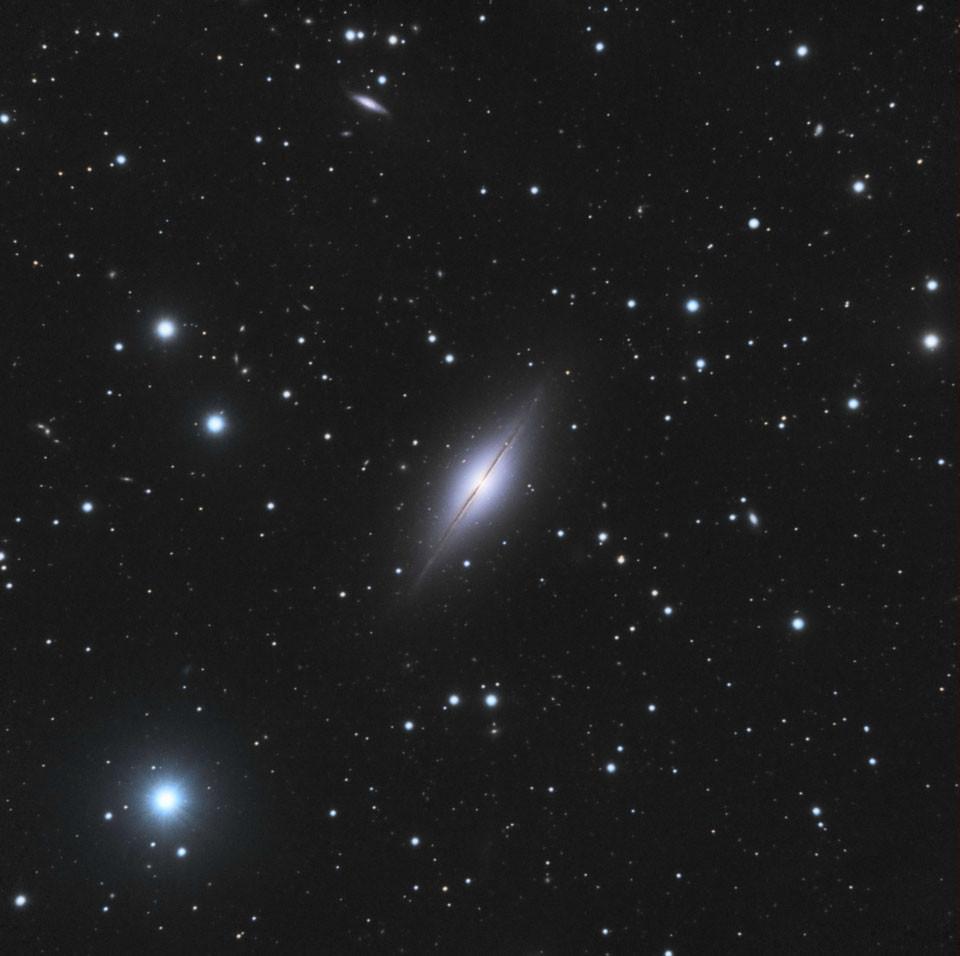 NGC 7814 Jean-Brice Gayet.jpg