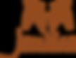 Jembisa Logo.png