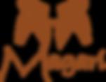 Magari Logo.png