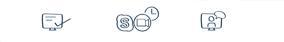 icon consult visio.png