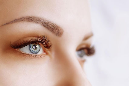 10-choses-a-savoir-sur-vos-yeux.jpg