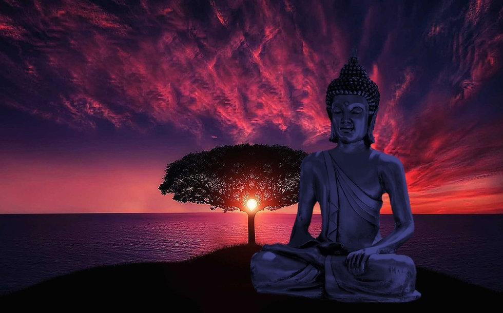 zen-bouddha-fond-d-écran-relaxation-médi
