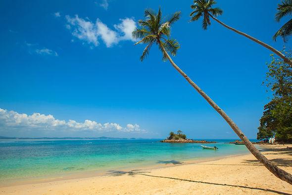 beach-blue-sky-boat-88212.jpg