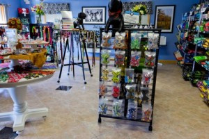 Thanks Pet Naturals of Vermont for making us your Store of the Month!