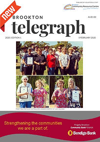 Edition 1 Telegraph Front Cover.jpg