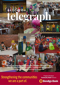 Edition 19 Telegraph Front Cover.png