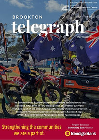 Edition 16 Telegraph Front Cover.jpg