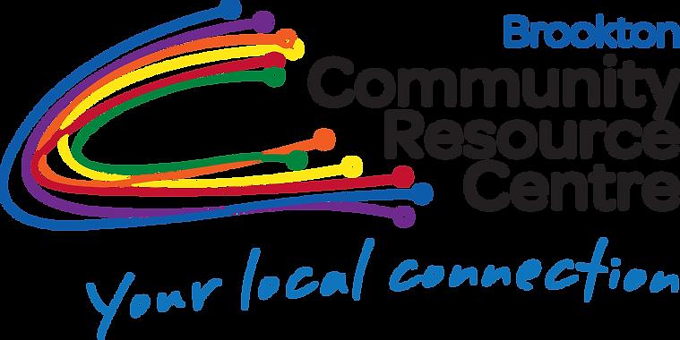 BROOKTON_CRC_logo_CMYK_tag.png