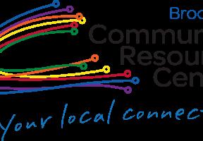 BROOKTON_CRC_logo_CMYK_tag_edited.png