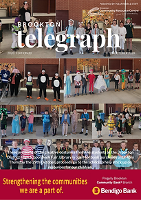 Edition 20 Telegraph Front Cover.png