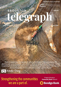 Edition 9 Telegraph Front Cover.jpg