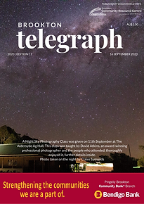 Edition 17 Telegraph Front Cover.png