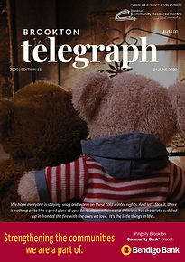 Edition 11 Telegraph Front Cover.jpg