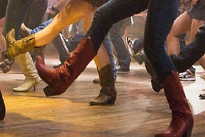 line-dancing.jpg