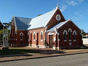 Anglican Hall.jpg