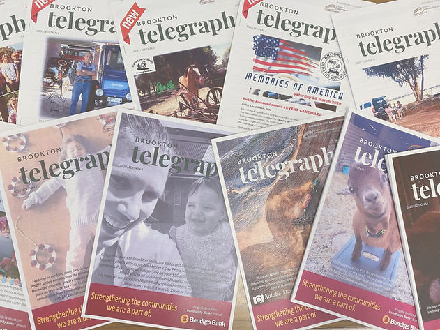 telegraph%20cover_edited.jpg