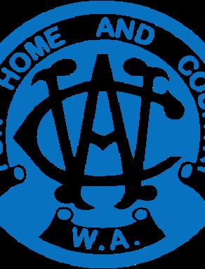 cwa-logo-dual_edited_edited.png