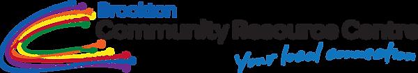 BROOKTON_CRC_logo_CMYK_tag_horizontal.pn