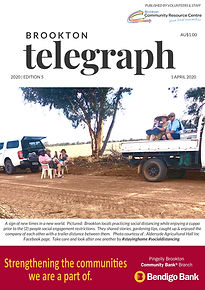 Edition 5 Telegraph Front Cover.jpg
