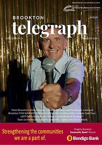 Edition 15 Telegraph Front Cover.jpg