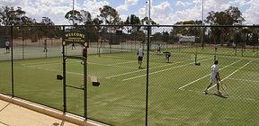brookton-tennis-club.jpg