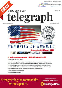 Edition 4 Telegraph Front Cover.jpg
