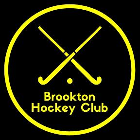 brookton hockey.png