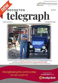 Edition 2 Telegraph Front Cover.jpg