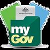 My Gov Logo.png