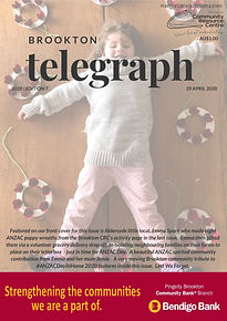 Edition 7 Telegraph Front Cover.jpg