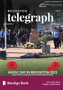 Front Cover Final.png