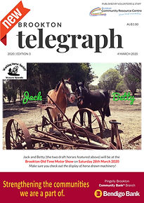 Edition 3 Telegraph Front Cover.jpg