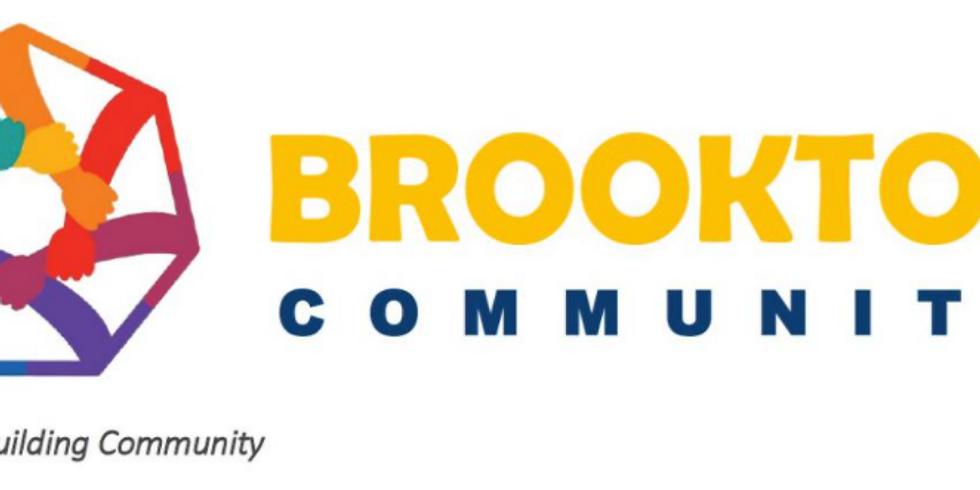 Brookton Community Inc.