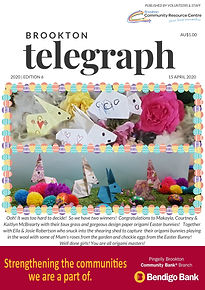 Edition 6 Telegraph Front Cover.jpg