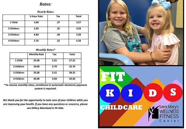 Fit Kid Brochure 2018-page-002.jpg