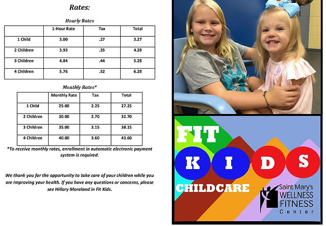 Fit Kid Brochure 2018-page-002.jpg