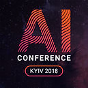 AI Conference_logo.jpg