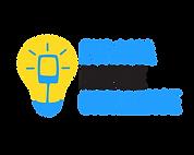 Eurassia Mobile Challenge