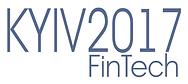Kyiv FinTech 2017