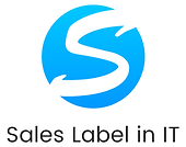 Sales Label in IT