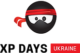 XP Days Ukraine
