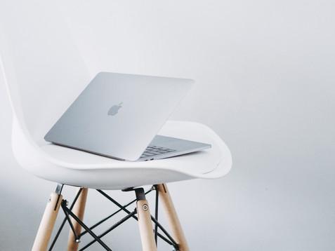 Вакансия мечты, или чем занимается Global HR Operations Project Manager в Apple