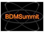 BDM Summit