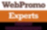 WebPromo Experts