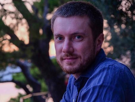 Антон Федулов про апокаліпсис та нову епоху бізнесу українського IT